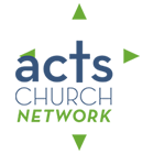 ACTS-network-logo.png