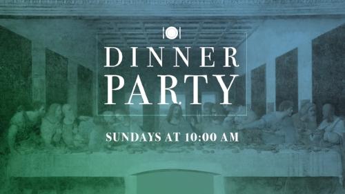 Dinner-Party_Lakeline.jpg