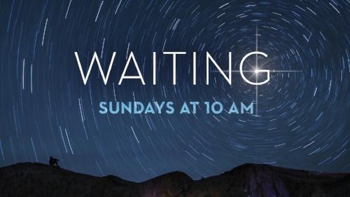Waiting_Lakeline.jpg