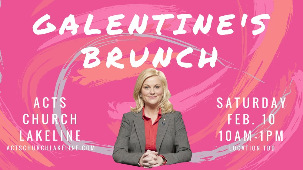 galentine's brunch.jpg