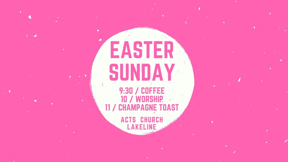 easter sunday.jpg