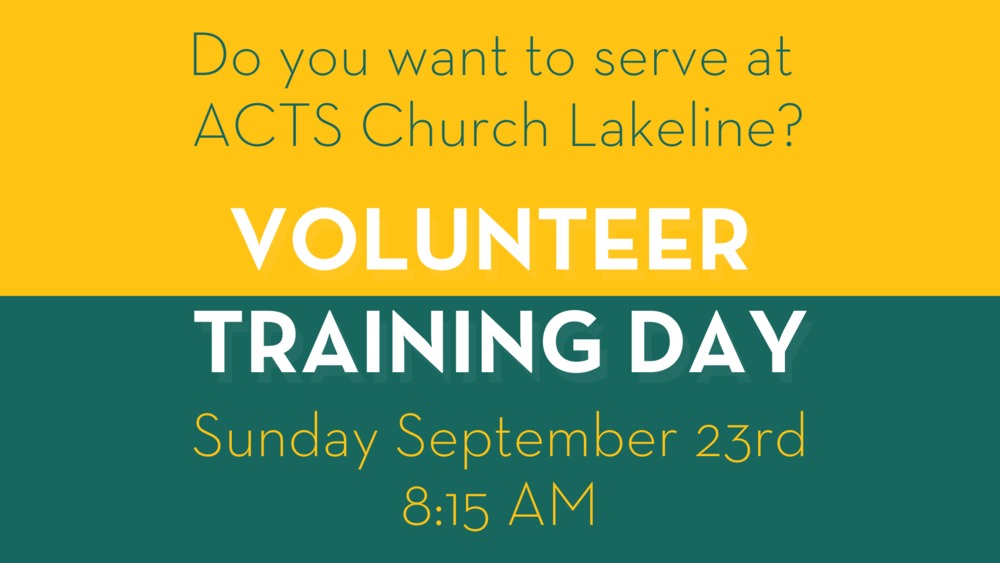 Serve at ACTS Church Lakeline.png