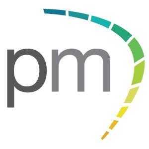 PM+media.jpg