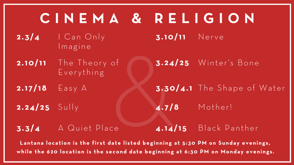 Cinema and religion (4).png