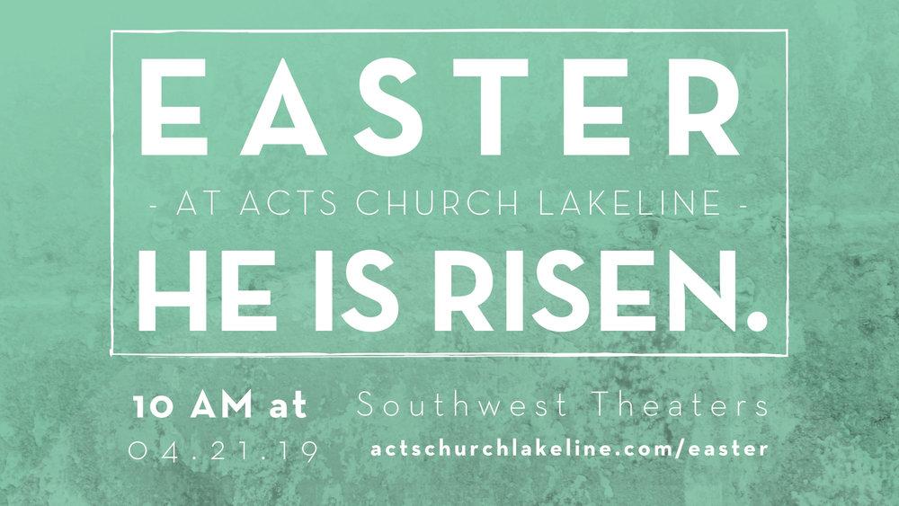 Easter Sunday Slide Background (1).jpg