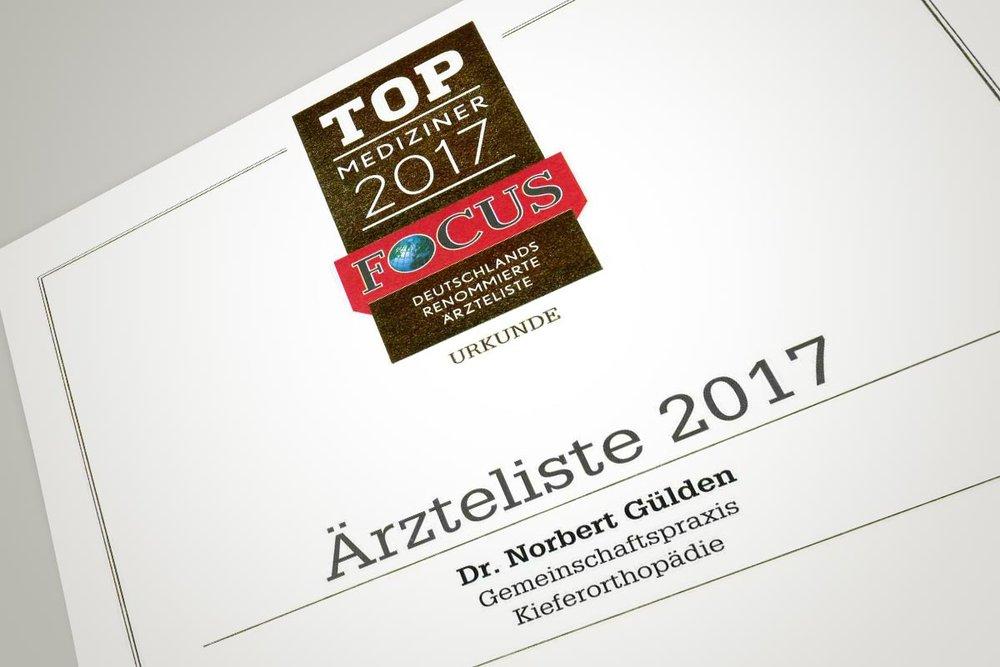auszeichnungen_focus_-Gesundheit_2017.jpg