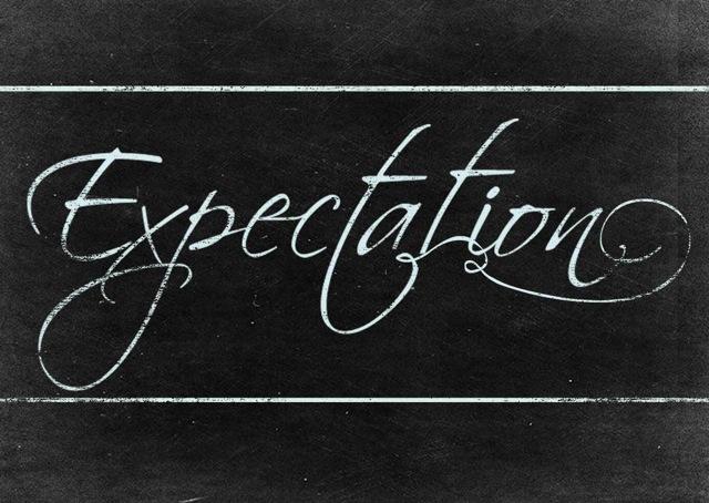 Expectations1200X850.jpg