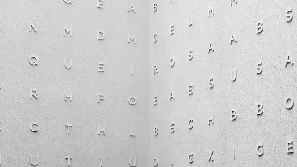 Walltyper