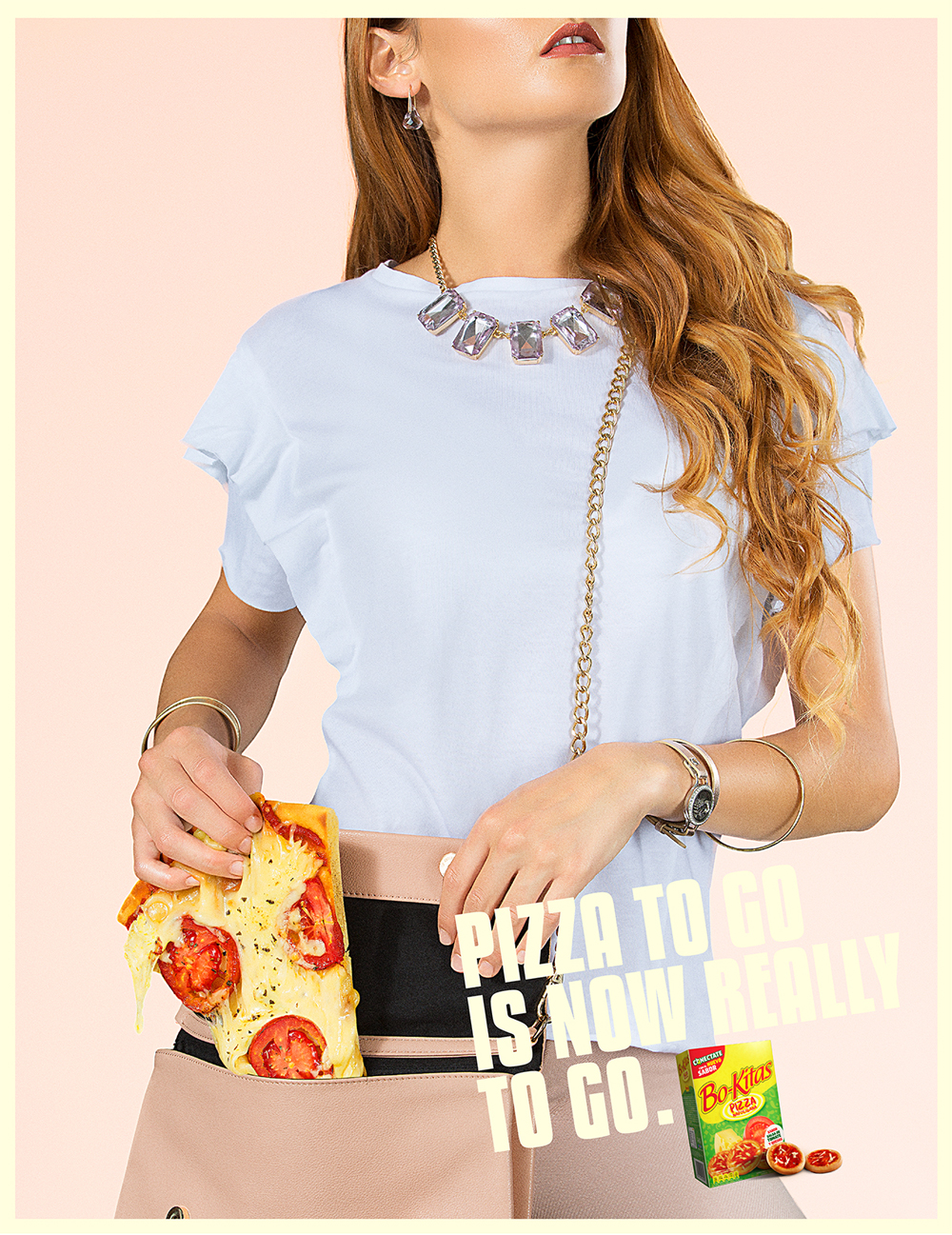 pizza girl.jpg