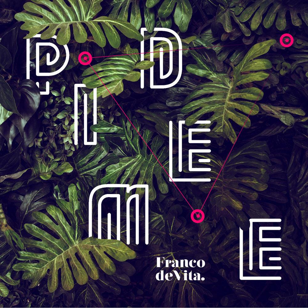 PIDEME-02.jpg