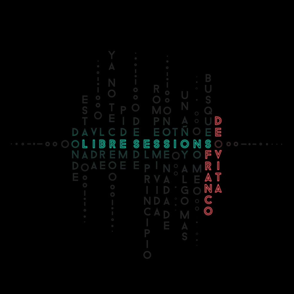 LIBRE-SESSIONS-01.jpg