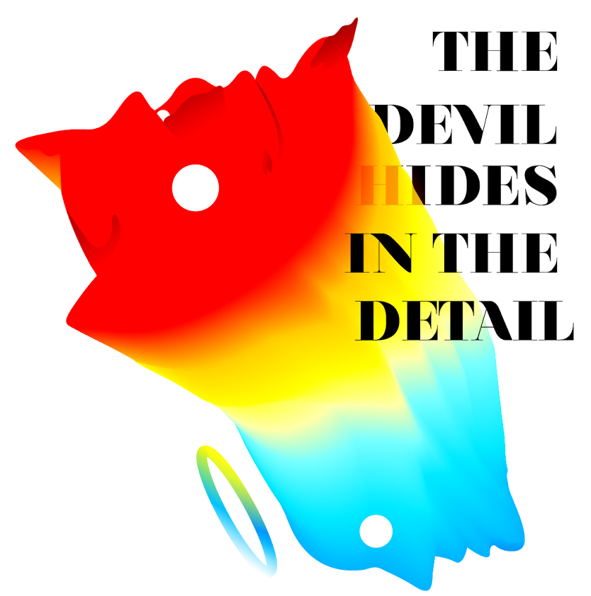 devil-details.jpg