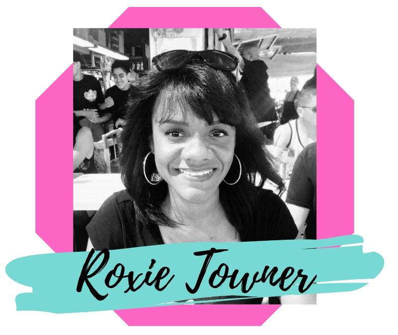 Roxie+Towner.jpg