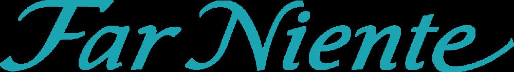 Far Niente Logo.png