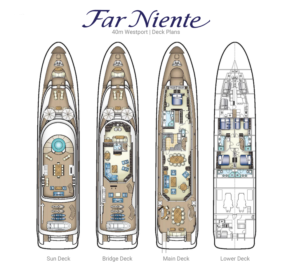 FARNIENTE_DECKS_UPDATED-01.png