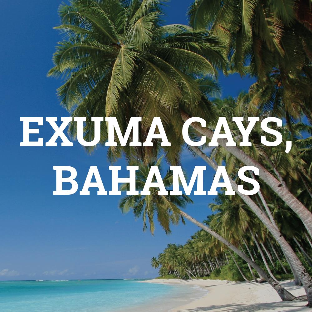BahamasThumbnail.jpg