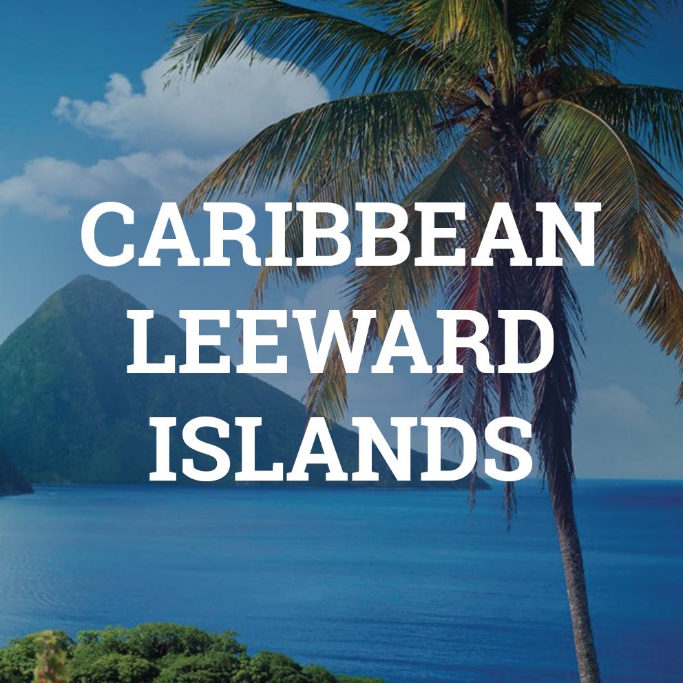 CaribLeewardThumbnail.jpg
