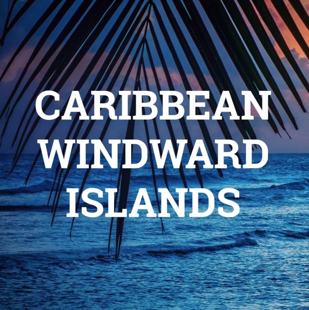 CaribWinwardThumbnail.jpg