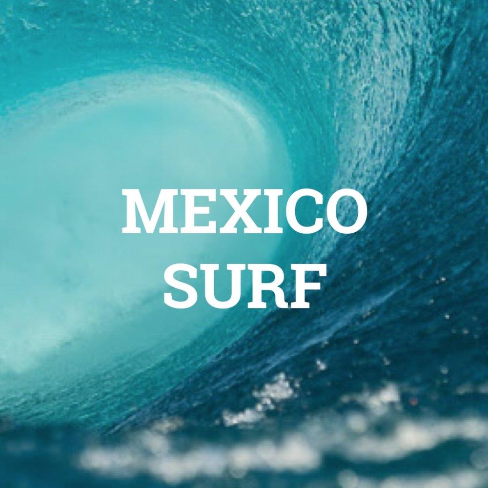 MexicoThumbnail.jpg
