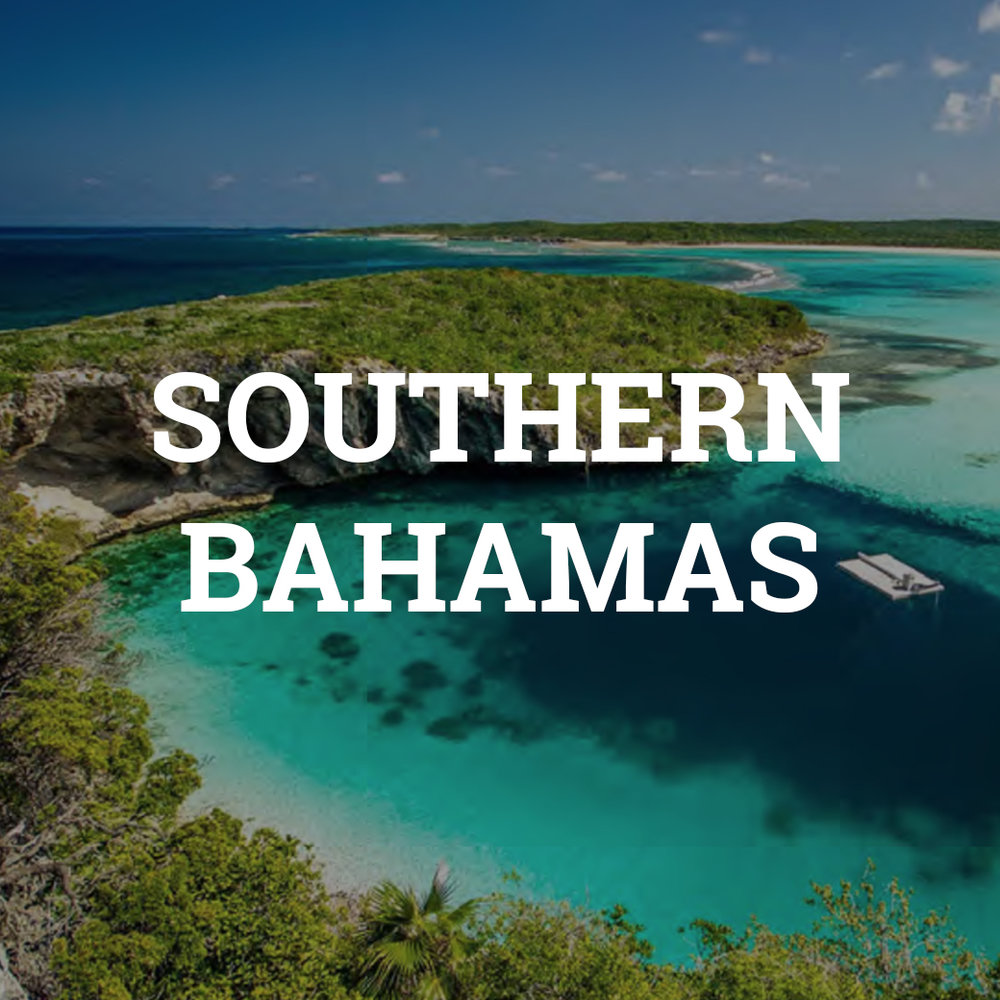 SouthernBahamasThumbnail.jpg