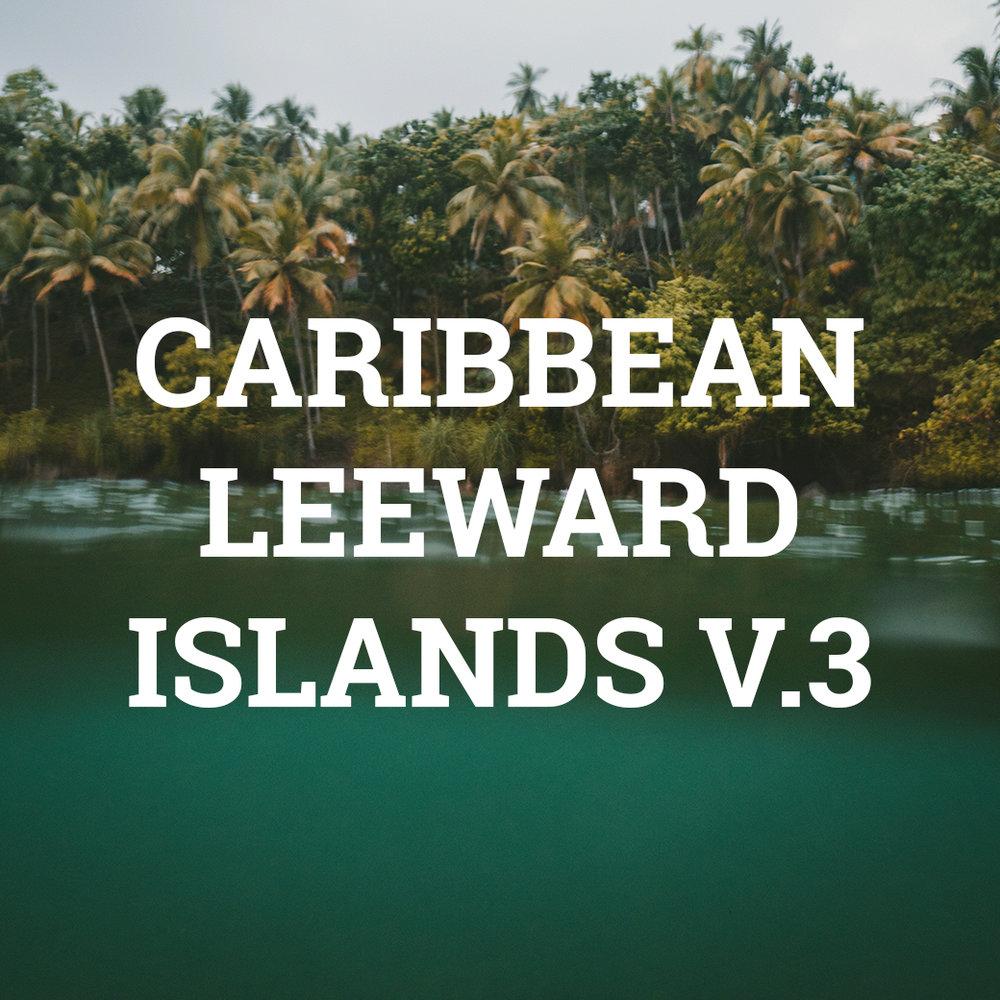 CaribLeewardV3Thumbnail.jpg