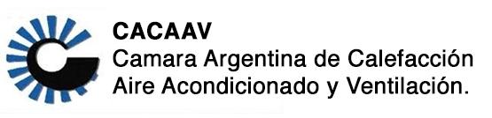 CACAAV