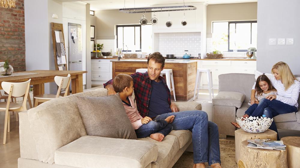 Residencias - ¡Respira aire puro en tu casa!Higienizando de forma periódica el sistema de climatización de tu hogar, mantenés los conductos libres de polvo y contaminantes,obtenés un ambiente confortable todo el año y ahorrás energía. HACÉ CLICK ACÁ, ESCRIBINOS Y CONOCÉ LAS PROMOCIONES VIGENTES DURANTE JULIO Y AGOSTO.