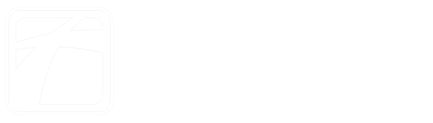 Crossroads Antioch