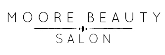 Moore Beauty Salon