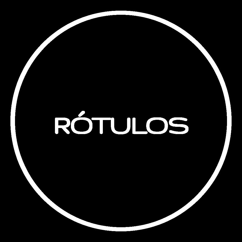 RÓTULOS-MKB marketing barcelona white.png