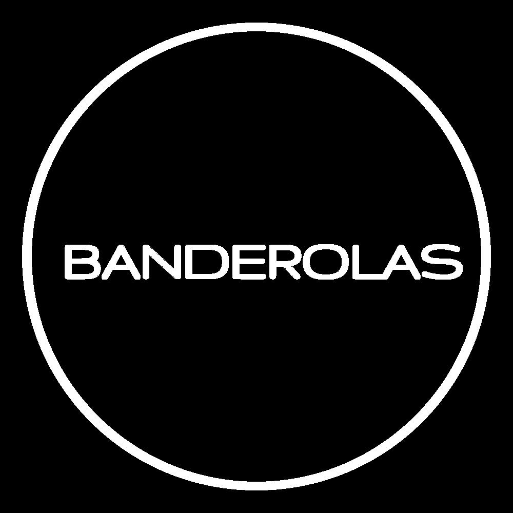 BANDEROLAS-MKB marketing barcelona white.png