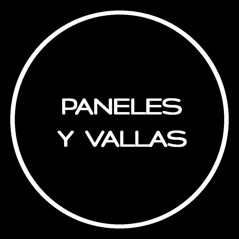 PANELESYVALLAS-MKB marketing barcelona white.png