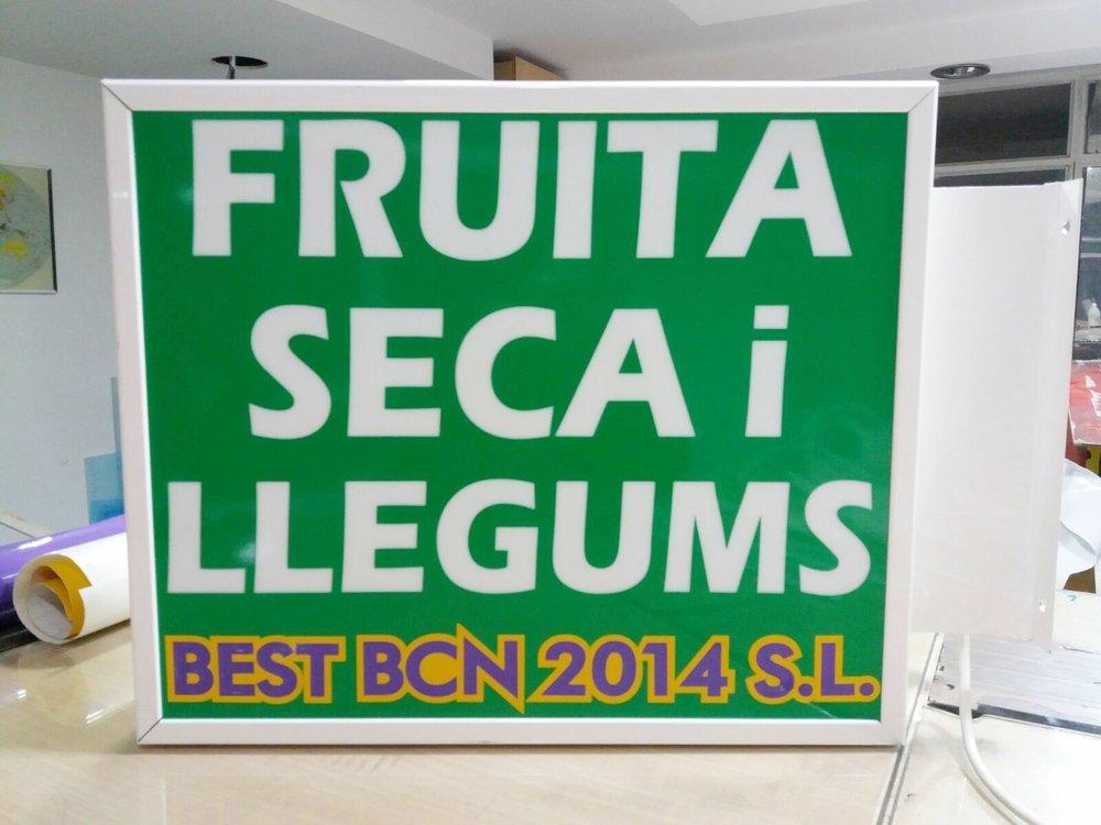 BEST BARCELONA -