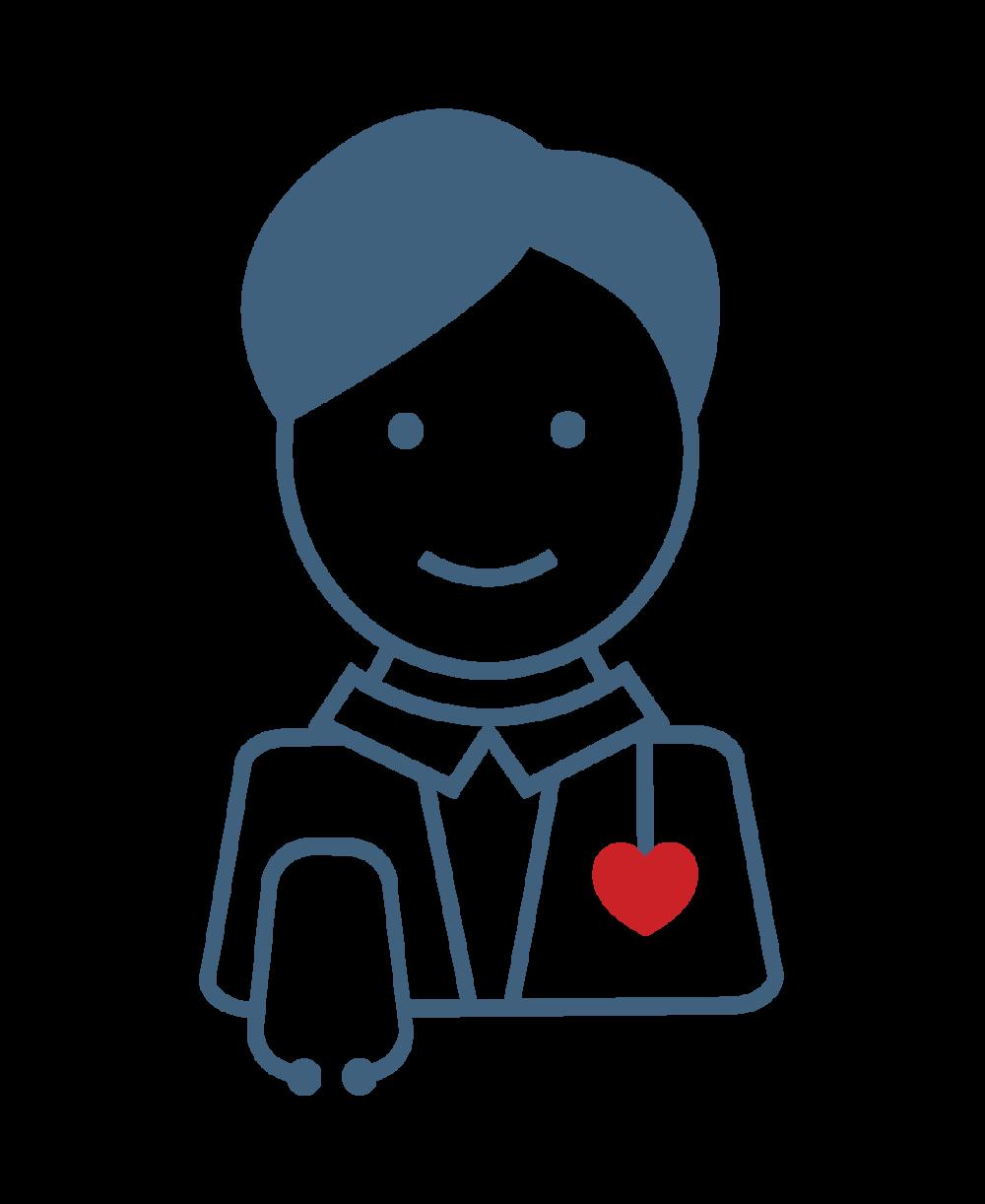 51 instituciones hospitalarias a nivel nacional han recibido cientos de voluntarios de sangre y plaquetas. -