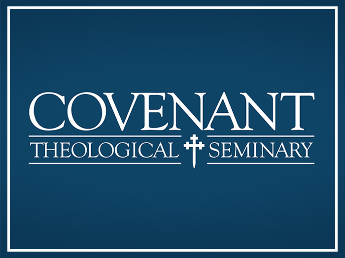 covenant-logo.jpg