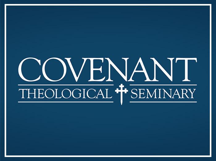 covenant-logo.jpg