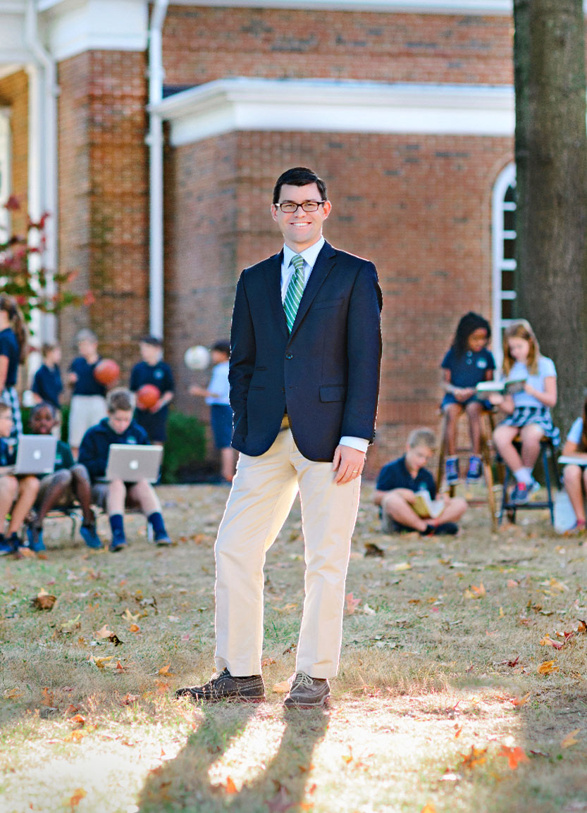 Taylor-Clement-Head-of-School.jpg
