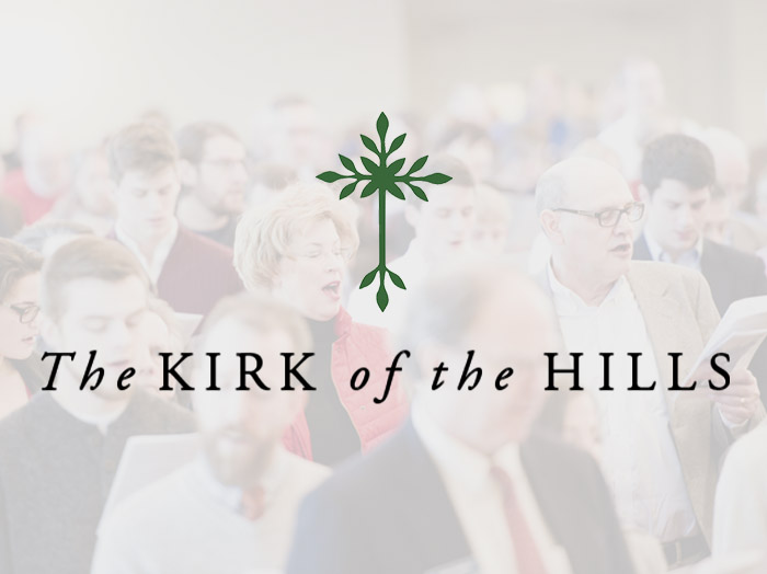 kirk-church-discount-v2.jpg