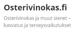 Osterivinokas.fi_.png