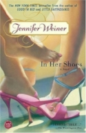 In Her Shoes - Jennifer Weiner.jpg