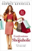 Confessions of a Shopaholic - Sophia Kinsella.jpg
