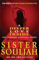 A Deeper Love Inside - Sister Souljah.jpg