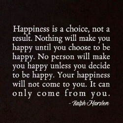 Happiness 1.jpg
