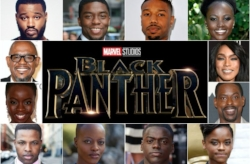 Black-Panther-Pic 1.jpg