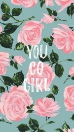 You Go Girl 3.jpg
