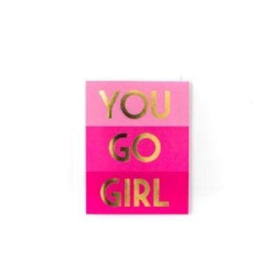 You Go Girl 4.jpg