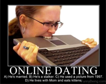 Online-Dating-Blog Post Pic.png