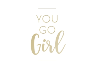 You Go Girl - Sept.jpg