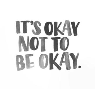 Okay Not to be Okay 1.jpg