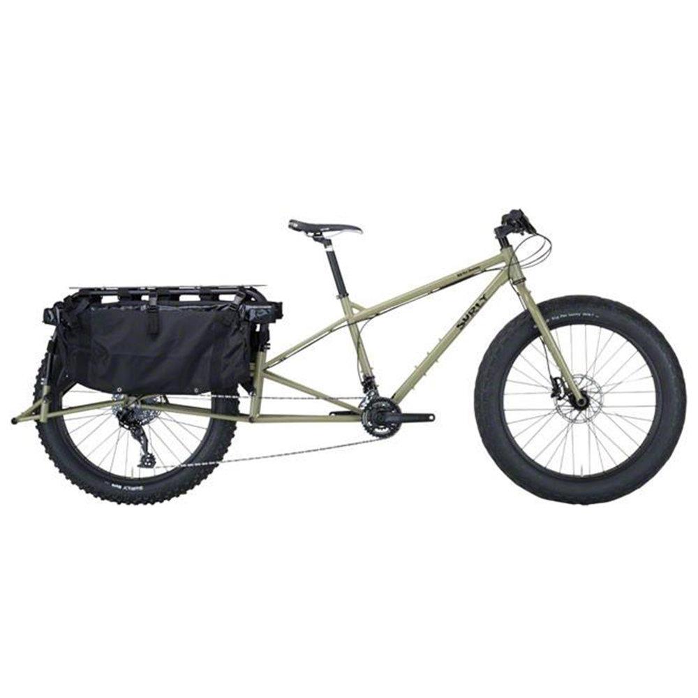 Specialty Bikes -